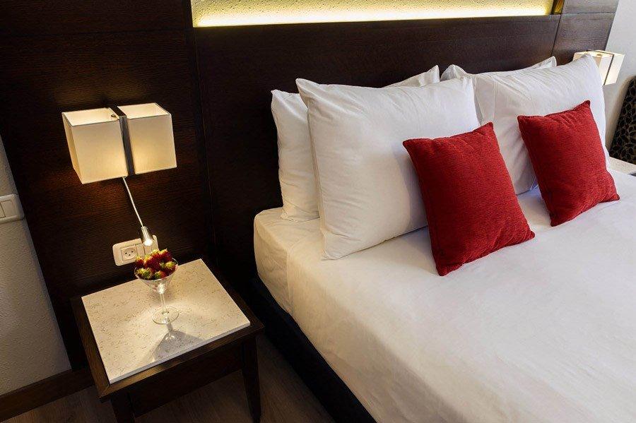 Caesar Eilat Hotel - Premium